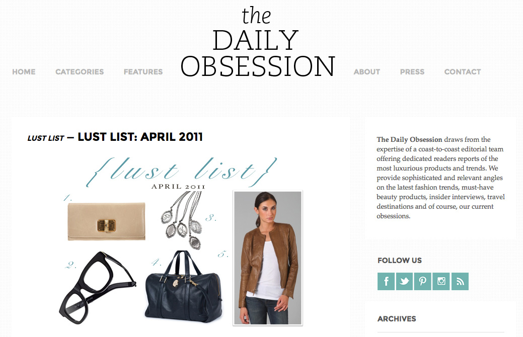 DailyObsession-New