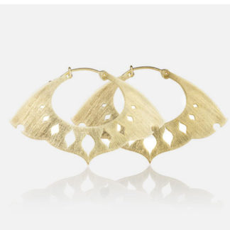Luxor II Gold
